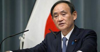 مذاکره ژاپن و آمریکا درباره تحریمها علیه ایران