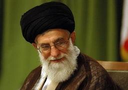 ملت ایران قویتر از ۴۰ سال قبل و دشمنان آن ضعیفتر شدهاند/ ازدواج سفید، سیاه ترین ازدواج است