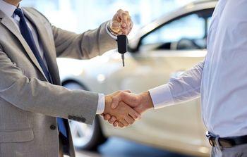 بهترین خدمات پس از فروش برای کدام خودروسازان است؟