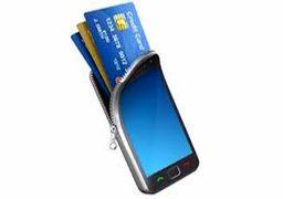 پرداخت بدون اینترنت با کارتهای آفلاین