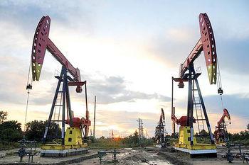 طولانیترین افت قیمت از ۲۰۱۸؛ روند کاهشی قیمت نفت پنجمین هفته خود را نیز سپری کرد
