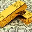 گزارش «اقتصادنیوز» از بازار طلاوارز پایتخت؛ تمدید حبس دلار و سکه