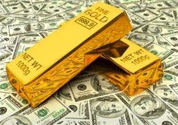 گزارش «اقتصادنیوز» از بازار طلا و ارز پایتخت؛ بازار چشمانتظار تصمیمات برجامی
