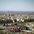اعلام سه مقصد اصلی مهاجرت به شهرهای جدید در ایران+نمودار