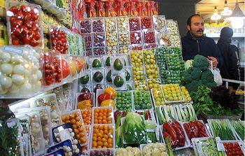 برای تقویت ریه چه خوراکیهایی بخوریم؟
