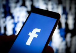 فیسبوک برای جبران رسواییهایش به آزادی بیان روی آورد