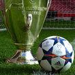 سرمایه  ۲ میلیارد یورویی در لیگ قهرمانان فوتبال اروپا! +جدول قیمت