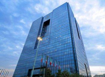 بانک مرکزی زمان حراج اوراق دولتی را اعلام کرد+جدول زمانبندی