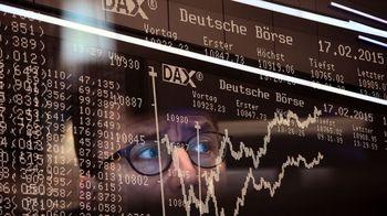 عقبنشینی دلار جهانی/ادامه ریزش بورسهای اروپایی