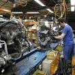 موتور سه استوانه جایگزین موتورهای ایران خودرو
