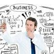 دلایل افت رتبه جهانی کسب و کار ایران