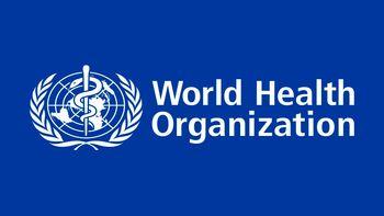 هشدار تلخ سازمان جهانی بهداشت درباره کرونا