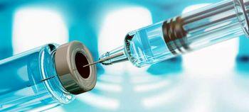 عرضه واکسن چینی رایگان کرونا به ترکیه