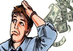 پولهای سرگردان به کدام بازار هجوم آوردند؟