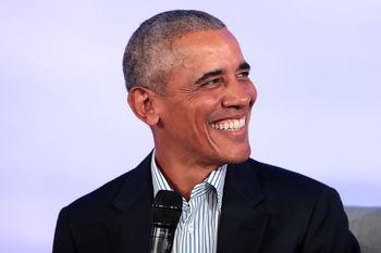 اوباما قاضی دیوان عالی آمریکا میشود؟