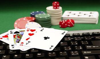 هشدار پلیس فتا در خصوص قمارهای اینترنتی