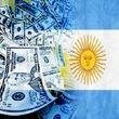 آرژانتین قربانی سیاستزدگی، نگاه ناقص به اصلاحات و فعال نگه داشتن روندهای مخرب؛ آیا در حال گام گذاشتن در مسیر بوئنوس آیرس هستیم؟
