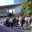 دلیل تجمع اعتراضی امروز مقابل بانک مرکزی