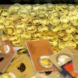 حباب 740 هزار تومانی قیمت سکه