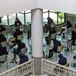 اعلام تغییرات آزمون کارشناسی ارشد توسط سازمان سنجش