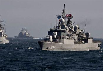 هشدار وزارت دفاع روسیه به آمریکا
