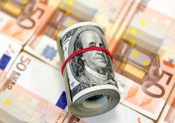 برنامه دلار-زدایی روسیه ابلاغ شد