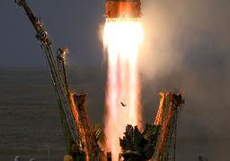 ادعای آمریکا: ایران موشکهای حامل مواد هستهای با هدف اروپا آزمایش کرده است