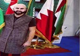 یک اسرائیلی از کویت اخراج شد