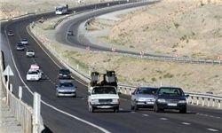محدودیتهای ترافیکی ایام نوروز تا 14 فروردین