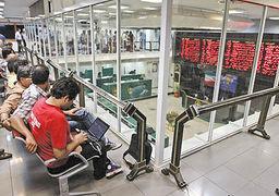 موجهای مثبت در بورس تهران /نقدینگی؛ منتظر ورود به بازار سهام