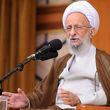 جمهوری اسلامی بهترین نوع حکومت است/هر جا پیشرفت بزرگی شده، خیانت بزرگی نیز انجام شده است/بعد از پیامبر، جنایتهایی انجام شد که در طول تاریخ بینظیر است