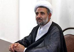 ذوالنوری: تعلیق ایران در لیست سیاه FATF تمدید میشود