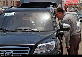 آخرین تحولات بازار خودروی تهران؛ پژو 207 اتوماتیک در مرز 160 میلیون تومان+جدول قیمت