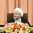 آملی لاریجانی به بیانات رهبر انقلاب واکنش نشان داد
