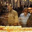 ریزش بورس، بازار طلا را سکه کرد
