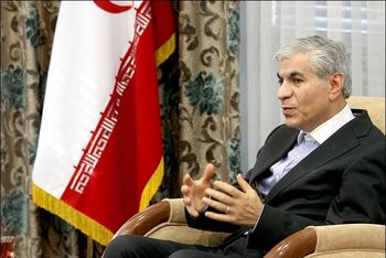 رئیس اسبق بانک مرکزی: انتخاب بایدن برای ایران فرصت است