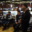 آموزش بازی های ویدئویی در مدرسه !+ عکس