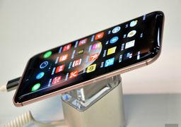 پیامک جعلی افزایش عوارض گمرکی واردات تلفن همراه
