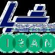لینک دریافت شماره حساب شبا از تمامی بانک ها / شماره حساب شبا فعال برای سایت سهام عدالت
