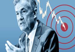 رژه مشترک طلا و دلار بهسوی قعر با پرواز دلار برهمخورد