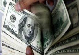 بازگشت دلار به روند صعودی