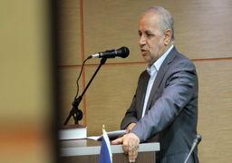 معاون رئیسجمهور: 26 آبان موعد اجرای قانون منع بهکارگیری بازنشستگان است
