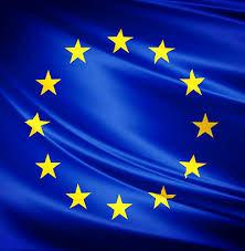 اروپا تحریمهای روسیه را تمدید کرد