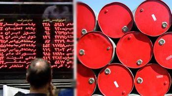 تاملی در پیشفروش نفت برای تامین مالی دولت