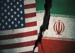 بلومبرگ پاسخ داد؛ احتمال تقابل تهران و واشنگتن در عراق بیشتر است یا تنگه هرمز