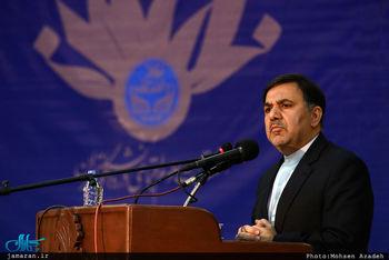 هزینه عدم تصویب FATF برای ایران از زبان عباس آخوندی