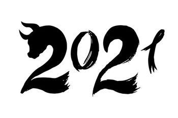پیشبینیهای محتمل و بعید اکونومیست برای سال ۲۰۲۱