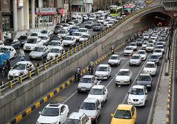 ستاد مقابله با کرونا هشدار داد؛ اعلام وضعیت قرمز در تهران!/وضعیت هیچ استانی سفید نیست