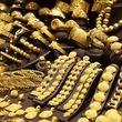 علت عدم تمایل مردم به خرید طلا ؟