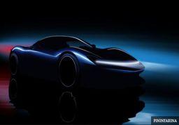 معرفی بهترین خودرو سال اروپا + عکس